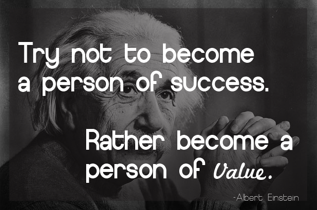 einstein_value