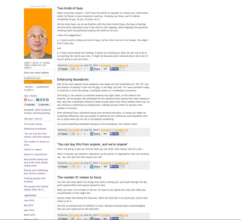 Screen_shot_2014-06-09_at_12.03.15_PM