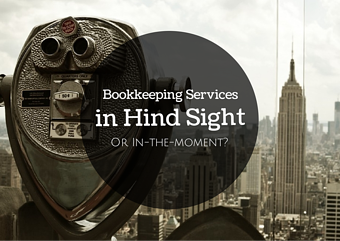 Bookkeeping_Services_in_Hind_Sight