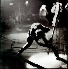 guitar_smash