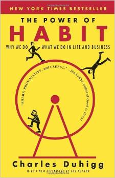 Power-of-Habits