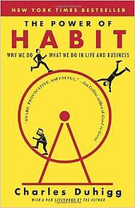 Power-of-Habits