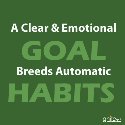 Goals-Make-Habits