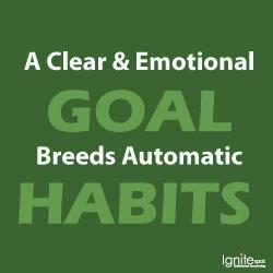 Goals-Make-Habits