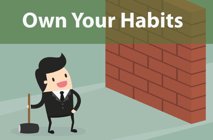 Own-Your-Habits