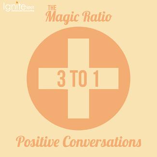 magic_ratio