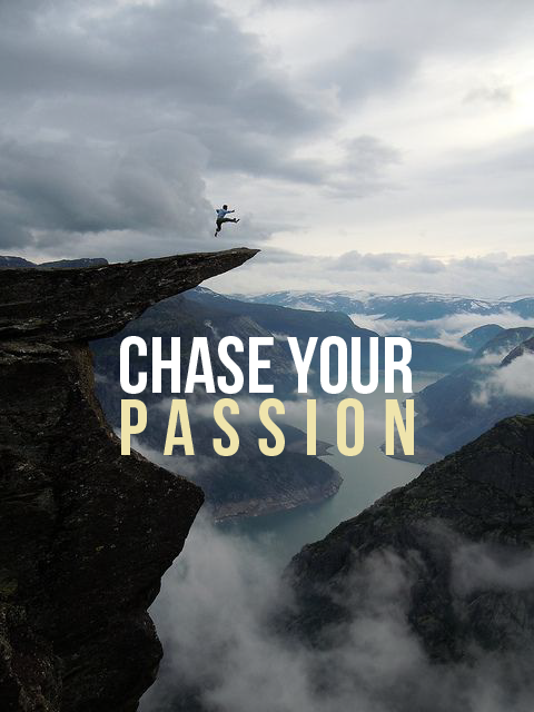 chase_your_passion