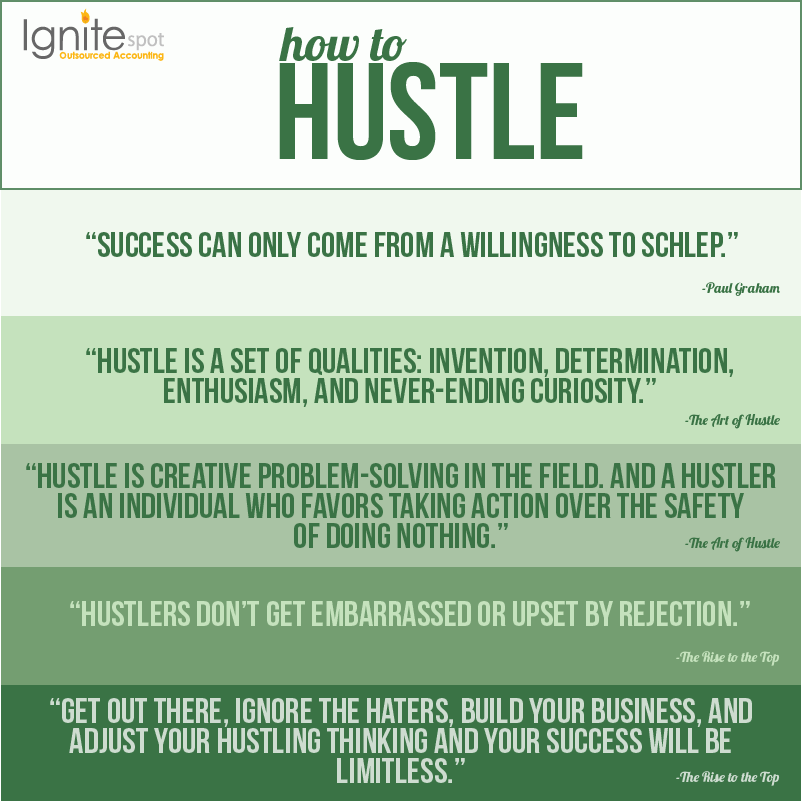 how_to_hustle