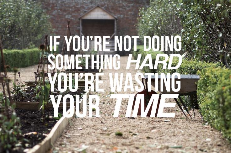 hard_time-1