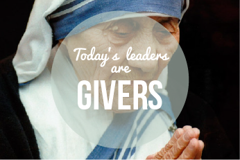 givers