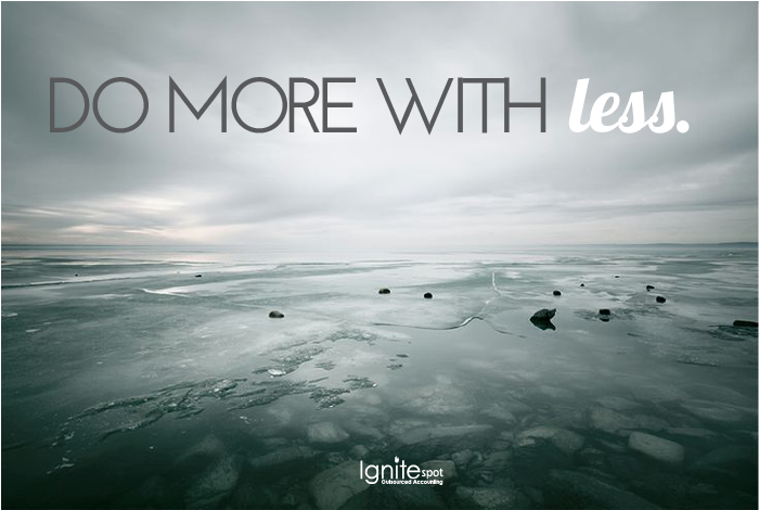 more_less