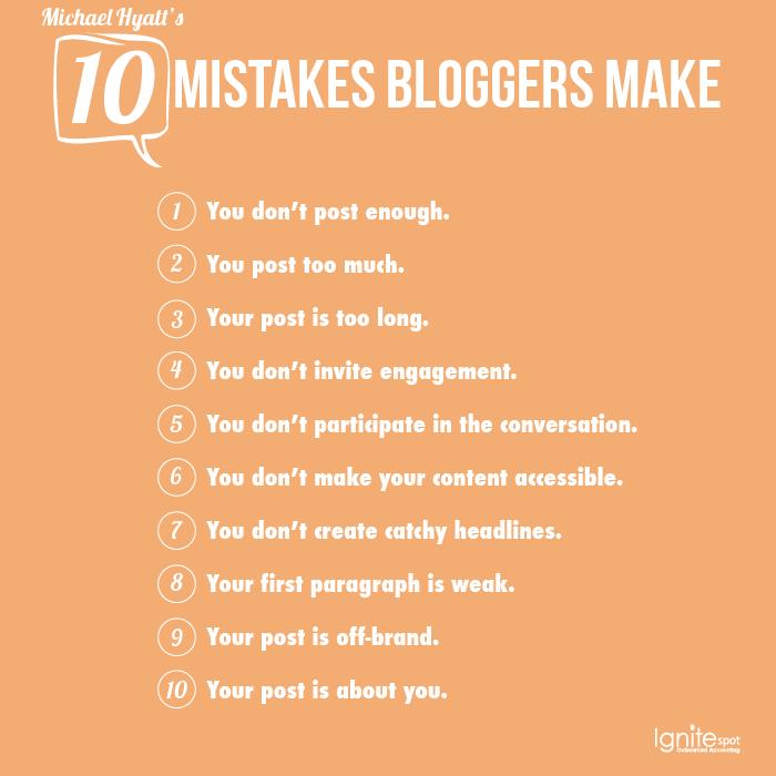 hyatt_10_blog_mistakes