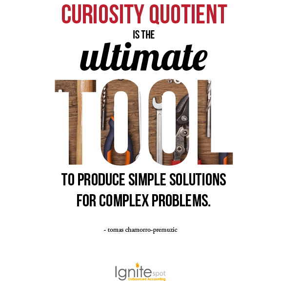 CQ_tool