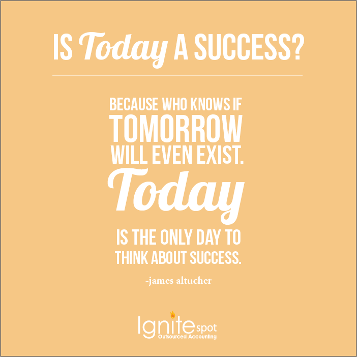 success_today