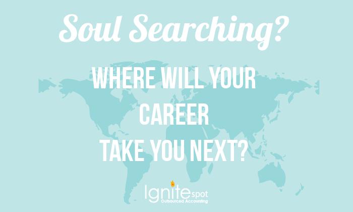 soul_searching