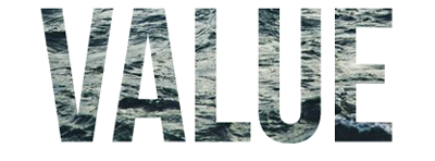 value-4