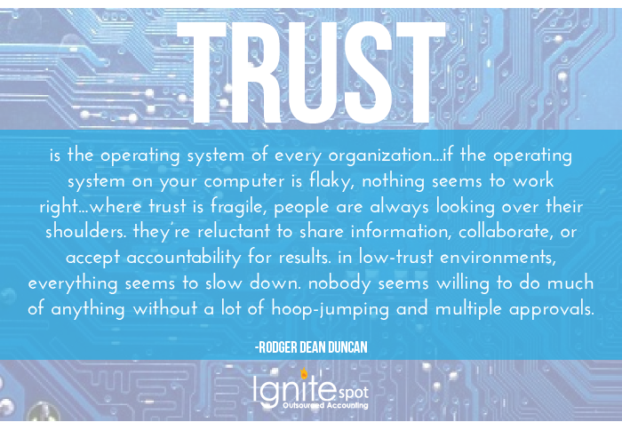 trust_header_image