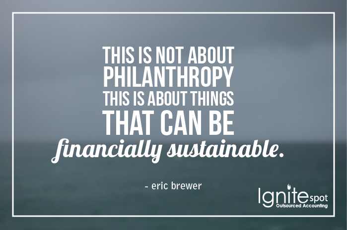 financially_sustainable