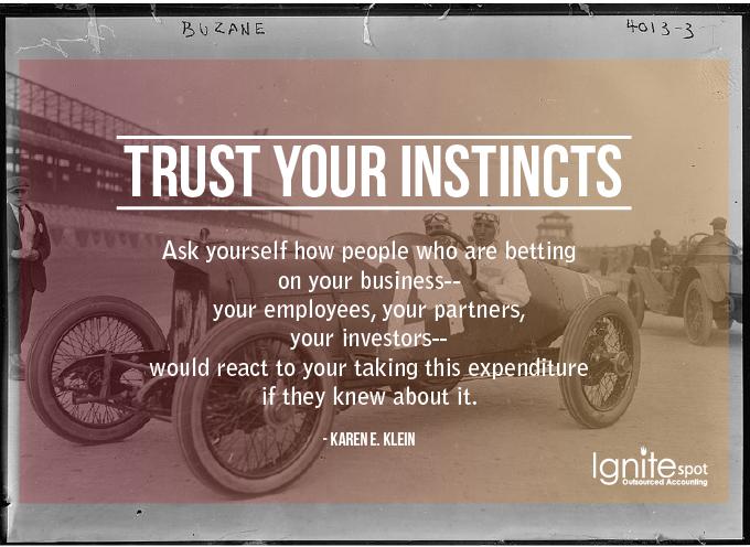 instincts-02B