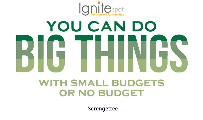 no_budget