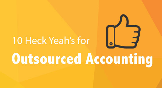 Outsourced-Accounting-Services-with-Ignite-Spot