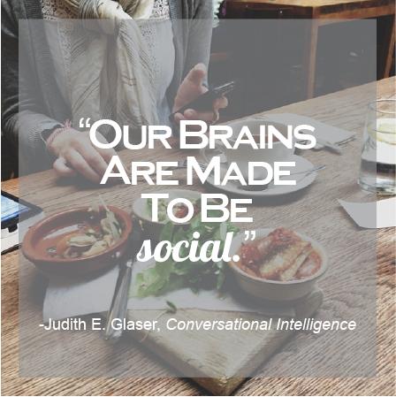social_brains