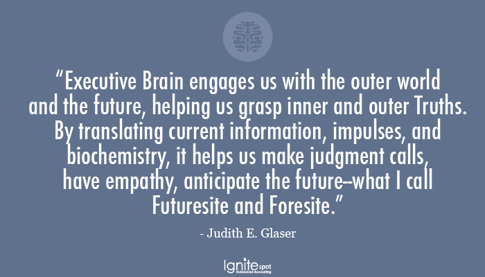 executive_brain