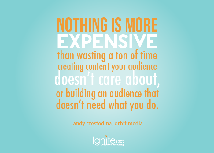 andy_expensive_quote