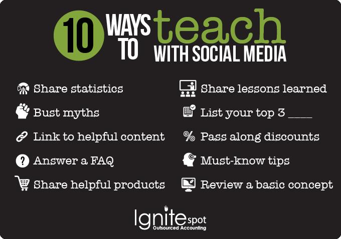 social_media_teach