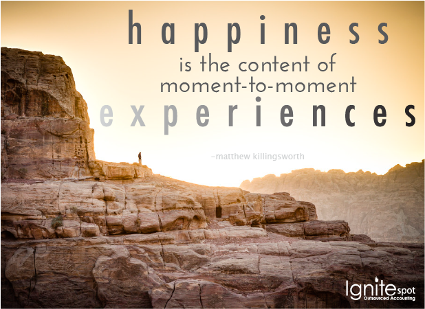 happiness_experiences