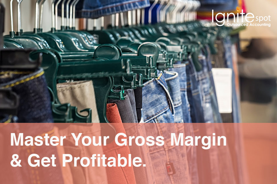 how-to-calculate-gross-margin