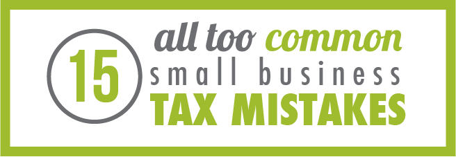 tax_header_image
