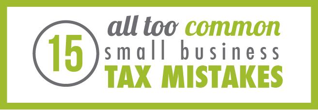 tax_header_image
