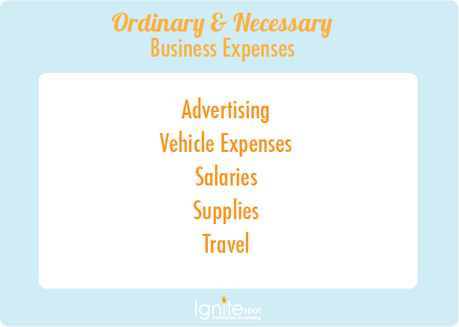 ordinary__necessary_expenses