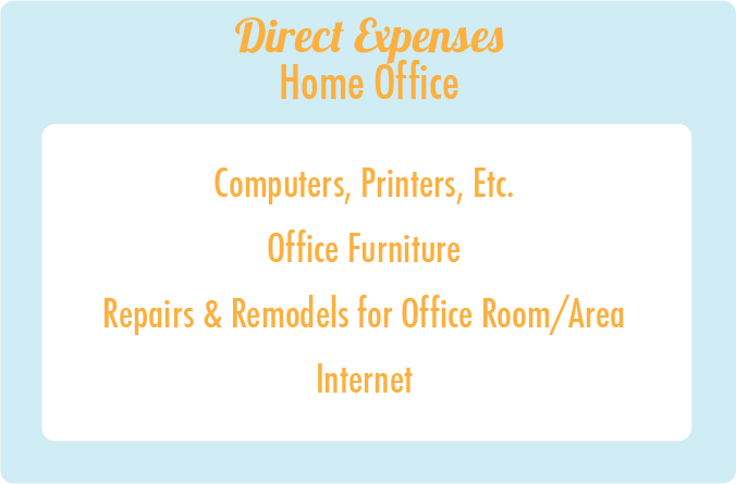 direct_expenses_home_office