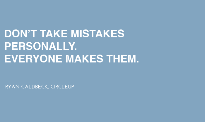 MISTAKES_PERSONALLY