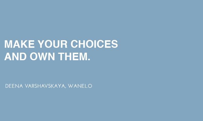 own_choices