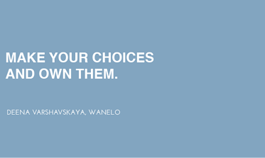own_choices