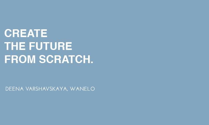 future_from_scratch