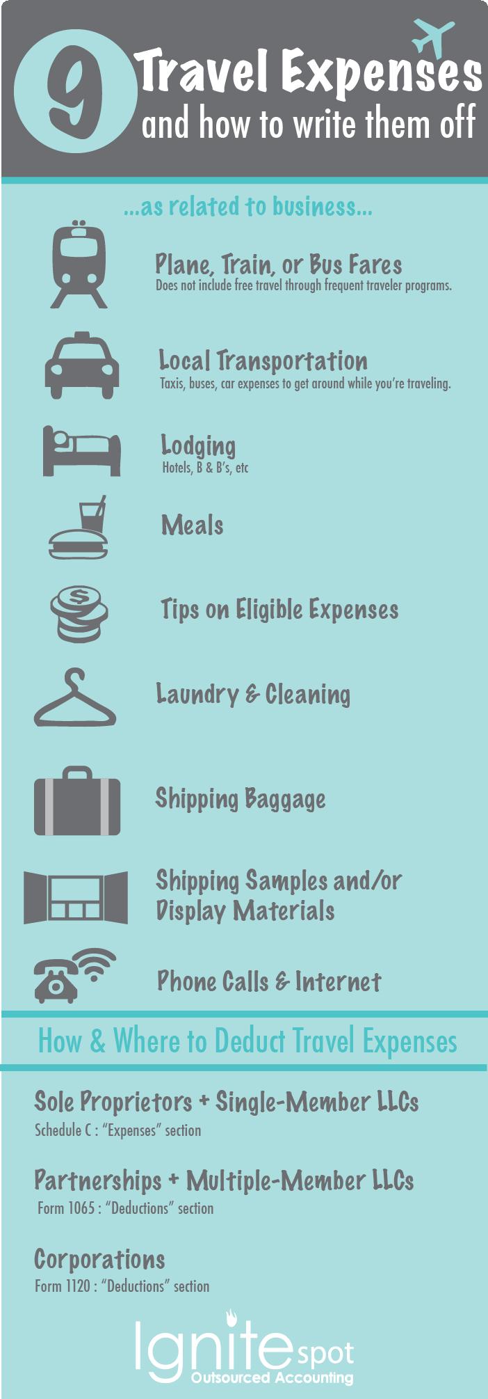 travel_expenses_infographic