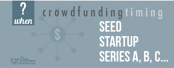 crowdfunding_when-1
