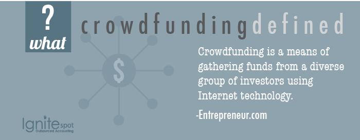 crowdfunding_definition
