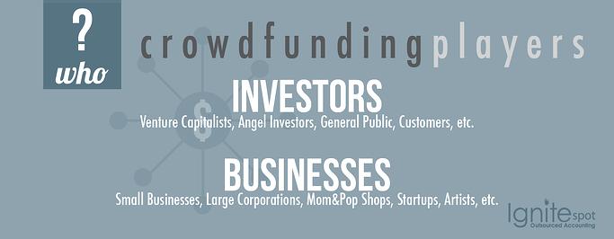 crowdfunding_investors2