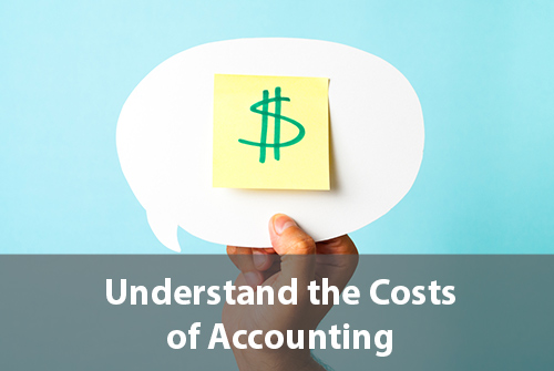 accounting-fees
