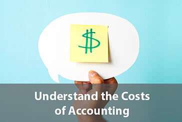 accounting-fees