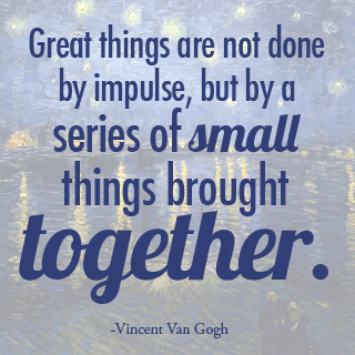 van_gogh_quote