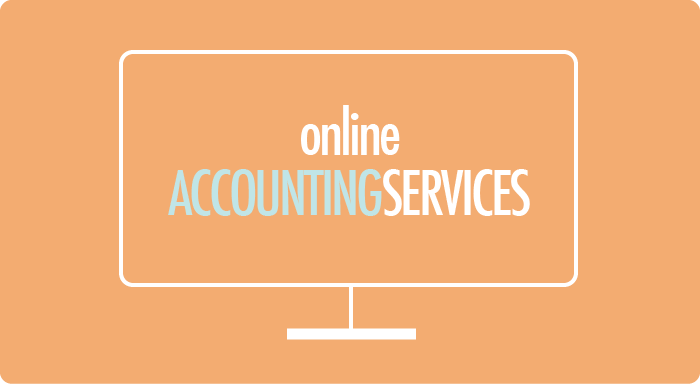 accounting_services_online_header_2