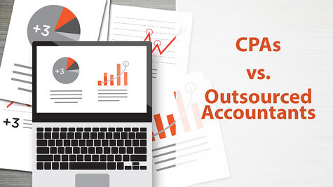 outsourced-accounting-services-vs-CPAs