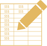 bookkeeping_checklist_customer_billings