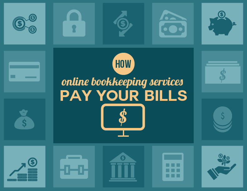 online_bookkeeping_services_pay_bills-01
